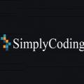 Simply Coding