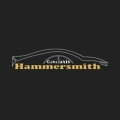 Hammersmith Taxis Cabs