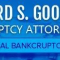 When You Can't Afford An Attorney