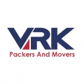 VRK Packers And Movers