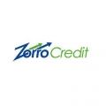 Zorro Credit | Credit Repair Las Vegas