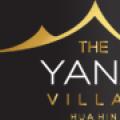 The Yana Villas