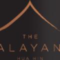 The Palayana