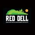 Red Dell Ltd