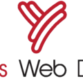 Young's Web Designs - Lafayette Website Design