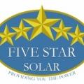 Five Star Solar