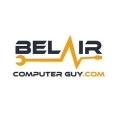 Bel Air Computer Guy LLC