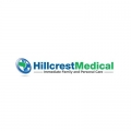 HillCrest Family Medical Dallas