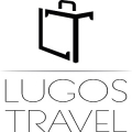 Lugos Travel