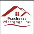 Pacshores Mortgage Inc.