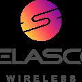 Telasco Wireless