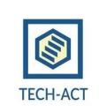Tech-Act