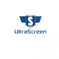 Ultra Screen
