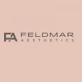 FELDMAR AESTHETICS PLASTIC SURGERY