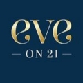 Eve On 21