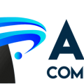 Apsis Communications
