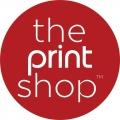 The Print Shop Johannesburg