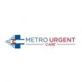 Metro Urgent Care