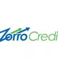 Zorro Credit   Credit Repair Atlanta