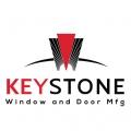 KEYSTONE WINDOW MFG.