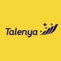 Talenya Inc.