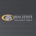 St Petersburg Real Estate Attorney