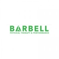 Barbell Physical Therapy and Performance