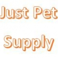 Just Pet Supply