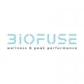 Biofuse   Wellness & Peak Performance