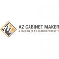 AZ Cabinet Maker