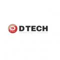 D Tech (Pvt) Ltd