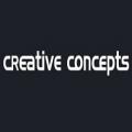 Creative Concepts Design Center
