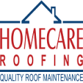 Homecare Roofing