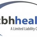 CBH Health LLC