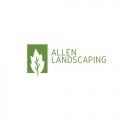 Allen Landscaping Works
