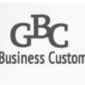 Web Interactive Consulting, Local SEO Marketing &