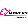 EZ Movers Inc