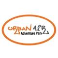 Urban Air Trampoline & Adventure Park