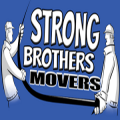 Strong Brothers Movers