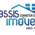 F-ASSIS IMÓVEIS