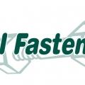 PSI Fasteners