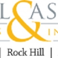 Campbell And Associates Law Hickory
