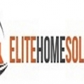 Elite Home Solutions