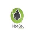 Next Generation Services