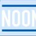 Noonan Law