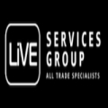 LiVE Services Group