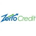 Zorro Credit | Credit Repair Philadelphia