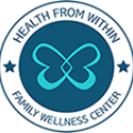 Health From Within Carlsbad Family Chiropractic