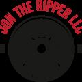 Jon The Ripper Personal Trainer Edmond