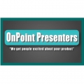 OnPoint Presenters